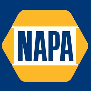 Image result for napa logo