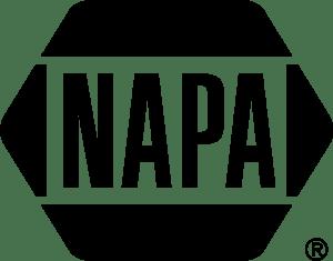 Services Logo Vectors Free Download - Page 13