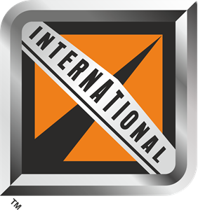 NAVISTAR INTERNATIONAL Logo Vector