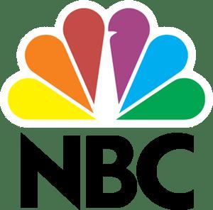 search comcast sportsnet nbc logo vectors free download rh seeklogo com comcast nbcuniversal logo vector comcast xfinity logo vector