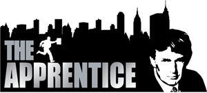 NBC - The Apprentice Logo Vector