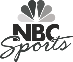 NBC Sports Logo Vector