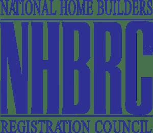 NHBRC Logo Vector (.EPS) Free Download