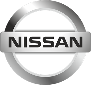 nissan logo vector eps free download rh seeklogo com nissan patrol logo vector nissan logo vector ai
