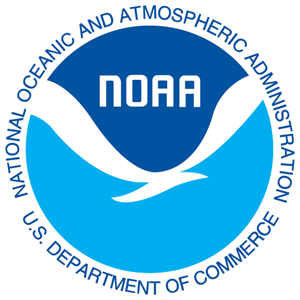 NOAA Logo Vector