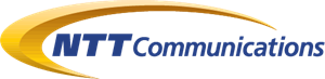NTT Communications Logo Vector