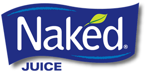 Naked Juice Logo Vector