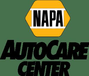 Napa Auto Parts Logo Vector (.PDF) Free Download