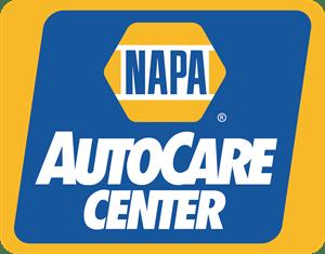 Napa Logo Vectors Free Download
