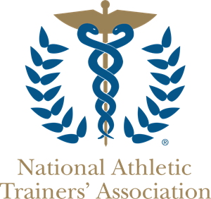 National Athletic Trainers Association Logo Vector