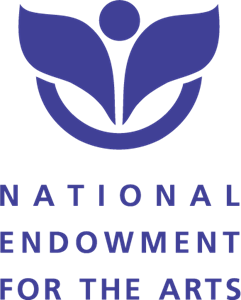 National Endowment for the Arts (NEA) Logo Vector