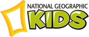 Image result for national geographic kids logo
