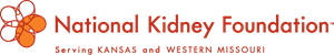 National Kidney Foundation Logo Vector