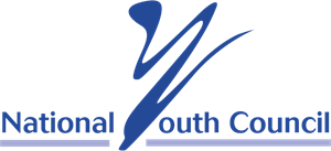 National Youth Council Logo Vector