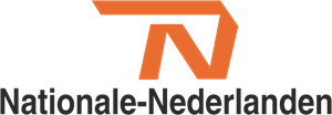 Nationale Nederlanden Logo Vector