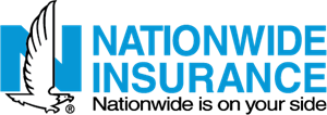 Nationwide Insurance Logo Vector