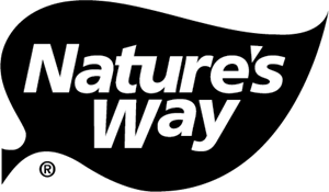Nature's Way Logo Vector
