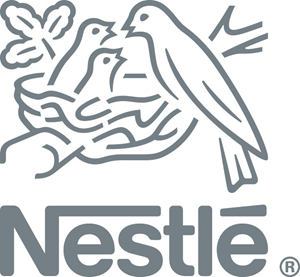 Nestle Logo Vector