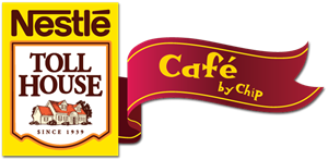 Nestle Toll House Cafe Logo Vector
