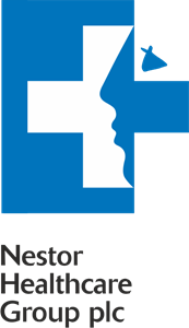 Nestor Healthcare Group Logo Vector