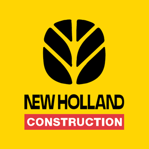 new holland construction logo vector eps free download. Black Bedroom Furniture Sets. Home Design Ideas