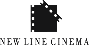New Line Cinema Logo Vector