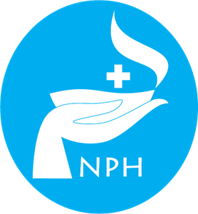 New Philip Hospital Logo Vector