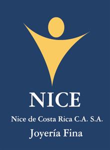 Nice Costa Rica Logo Vector Eps Free Download