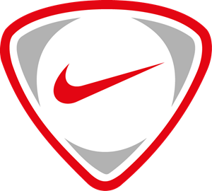 Nike Logo Vector (.EPS) Free Download