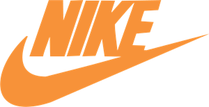 nike logo vector eps free download rh seeklogo com nike vector file nike vector