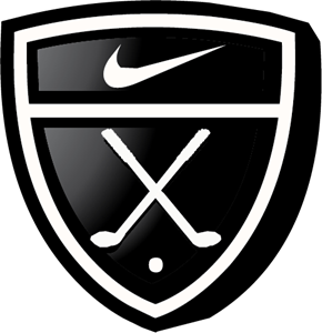Nike Golf Logo Vector