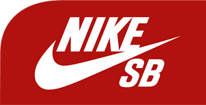 Nike SB Logo Vector (.EPS) Free Download