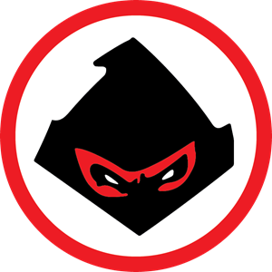 ninja logo vectors free download rh seeklogo com ninja logistics chicago ninja logistics chicago