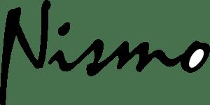 nismo logo vector eps free download