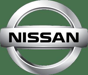 Nissan Logo Vectors Free Download