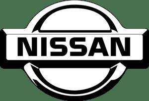 nissan logo vectors free download rh seeklogo com nissan logo vector file nissan logo vector art