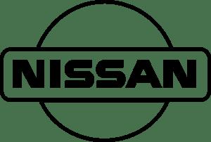 nissan logo vectors free download rh seeklogo com nissan logo vector file nissan logo vector ai