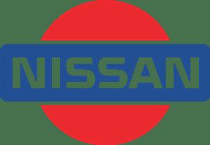 nissan logo vector eps free download rh seeklogo com nissan logo vector ai nissan logo vector file