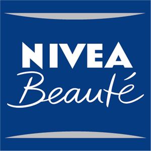 Nivea Beaute Logo Vector