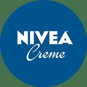 Nivea Creme Logo Vector (.EPS) Free Download