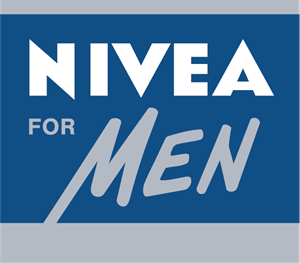 Nivea For Men Logo Vector