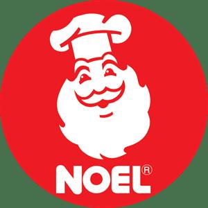 logo noel Noel Logo Vector (.EPS) Free Download logo noel