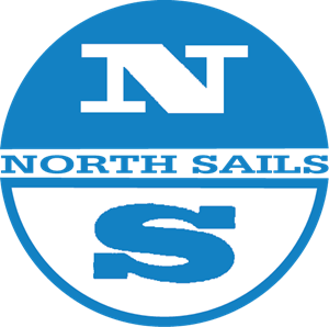 North Sails Logo Vector