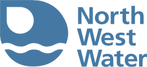 North West Water Logo Vector