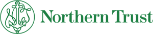Northern Trust Logo Vector