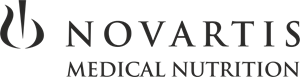Novartis Medical Nutrition Logo Vector