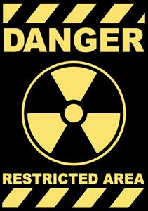 danger logo vectors free download