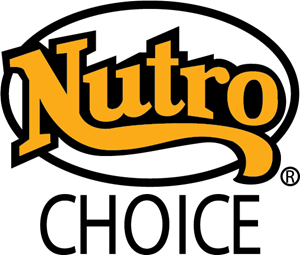 Nutro Choice Logo Vector