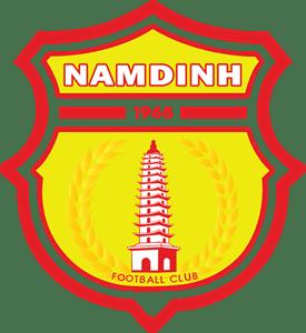 free handjobs in nam dinh