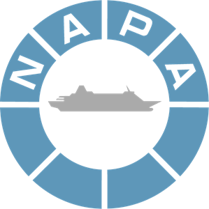 NAPA Group (Napa Ltd) Logo Vector